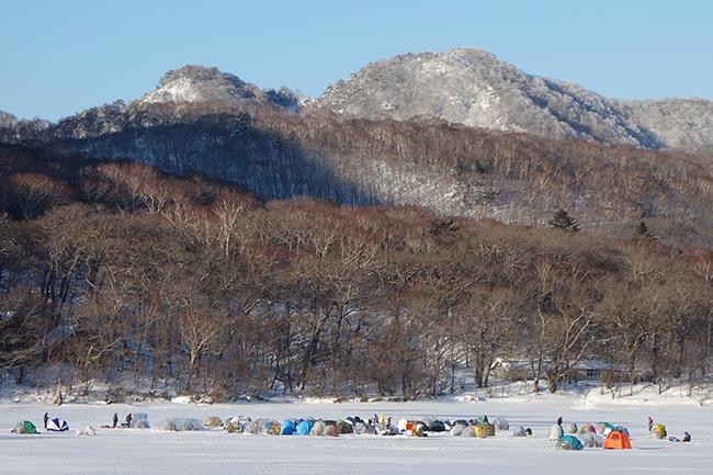 赤城山冬14-3