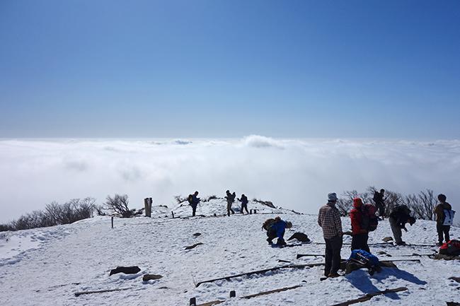1502塔ノ岳-5