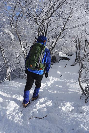 赤城山冬15-15
