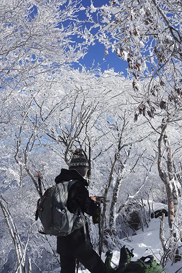 赤城山冬14-8