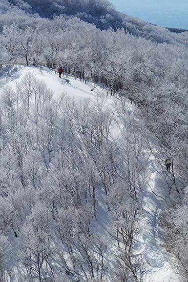 赤城山冬15-37