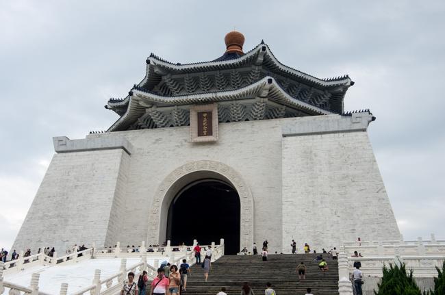 台北DAY2-15
