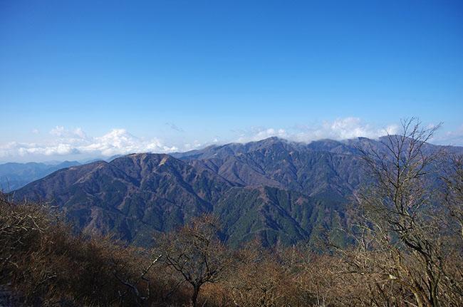 201412大山-16