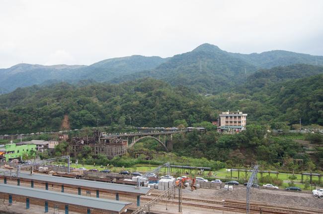 台北DAY2-33