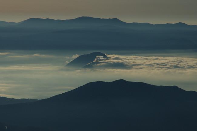 妙高山1509-19