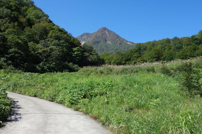 妙高山1509-28