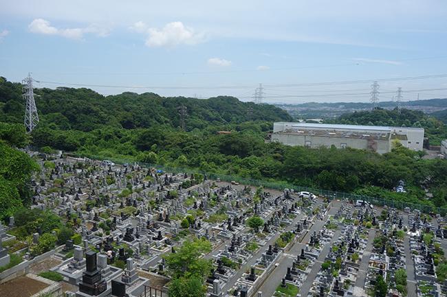 横浜大丸山0630-9