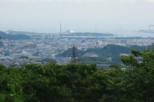 横浜大丸山0630-5