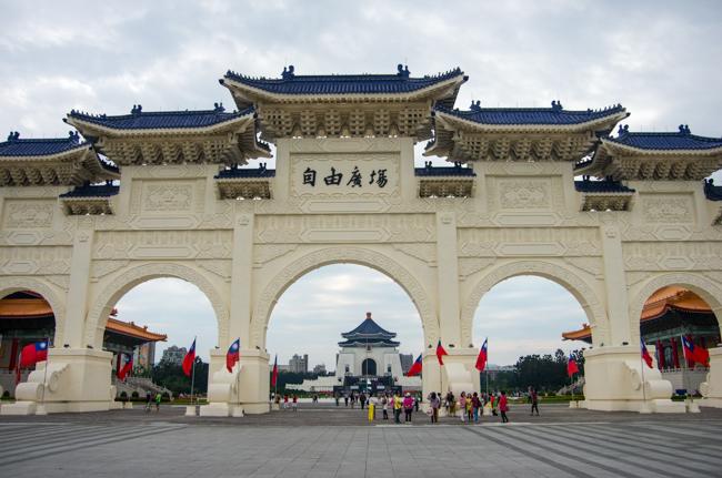 台北DAY2-14