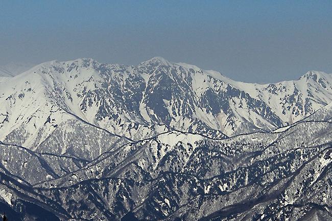1503武尊山山頂-3