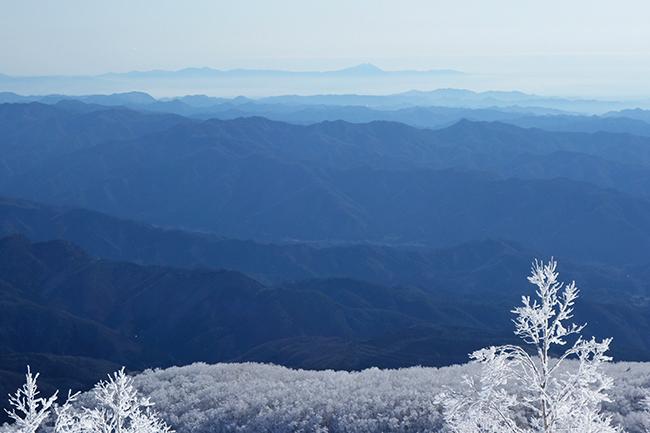 赤城山冬15-31