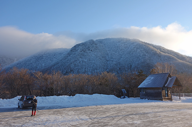 赤城山冬14-1