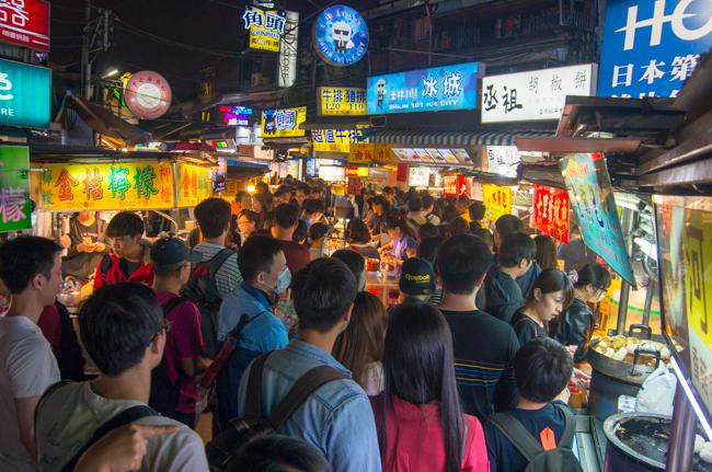 台北DAY1-33