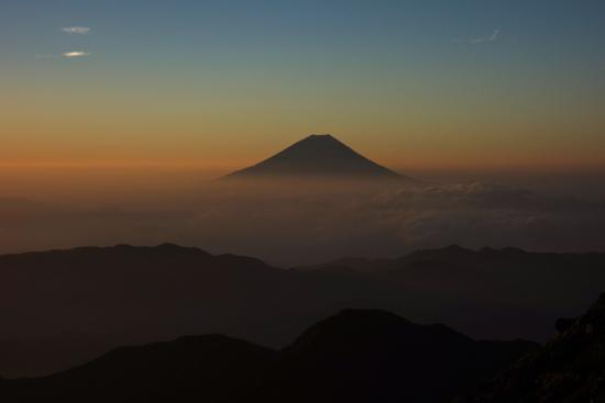 130922白峰三山