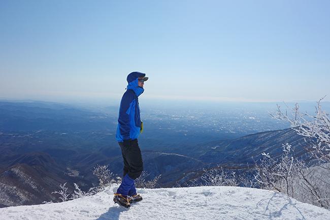 赤城山冬15-40