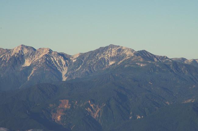 妙高山1509-15