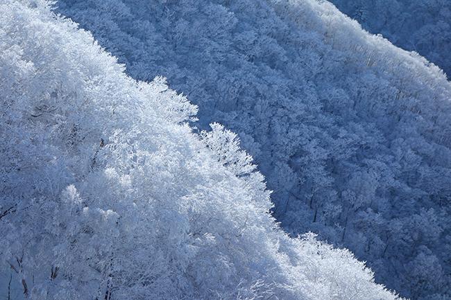 赤城山冬15-19