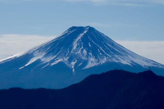 滝子山201712-13