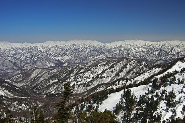 1503武尊山山頂-4
