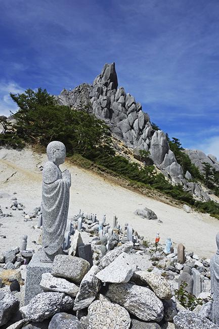 地蔵岳1507-5