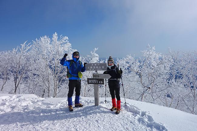 赤城山冬15-25