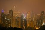 香港夜景1409