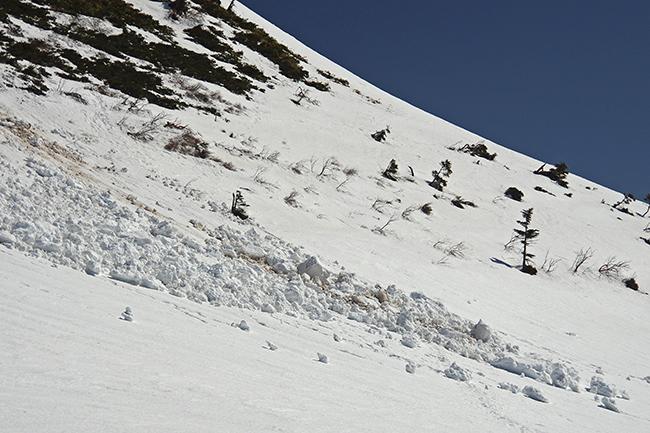 1503武尊山登山-2