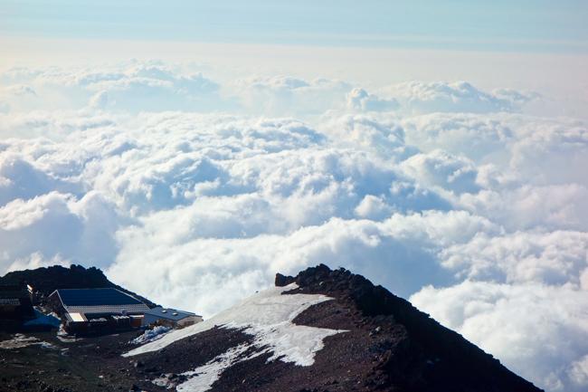 富士登山6月-14