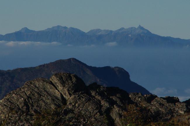 妙高山1509-18