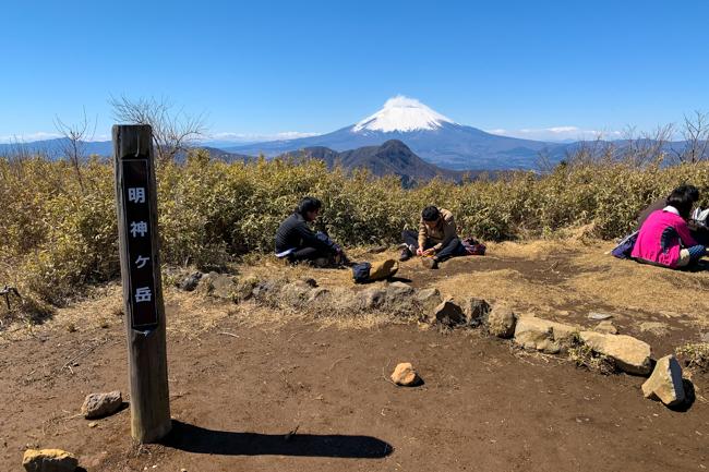 箱根外輪山トレラン-13