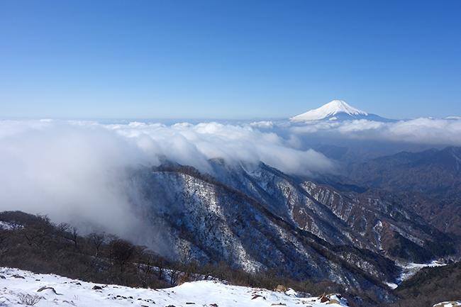 1502塔ノ岳-3