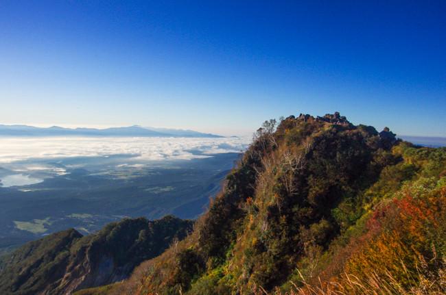 妙高山1509-8