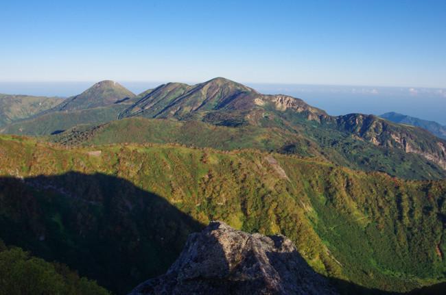 妙高山1509-12
