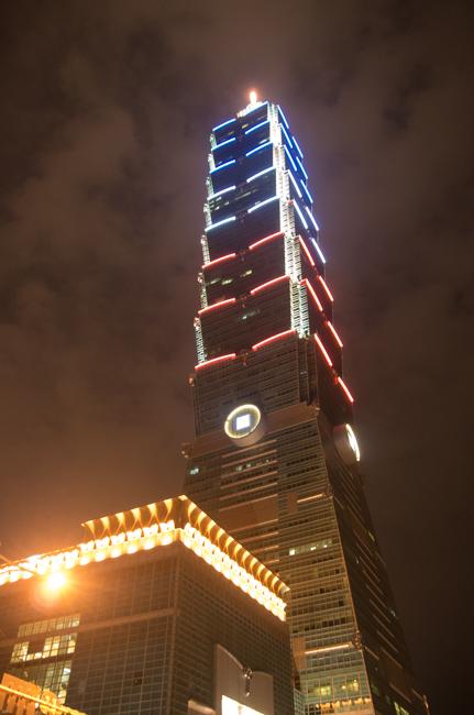 台北DAY3-35
