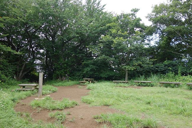 横浜大丸山0630-4