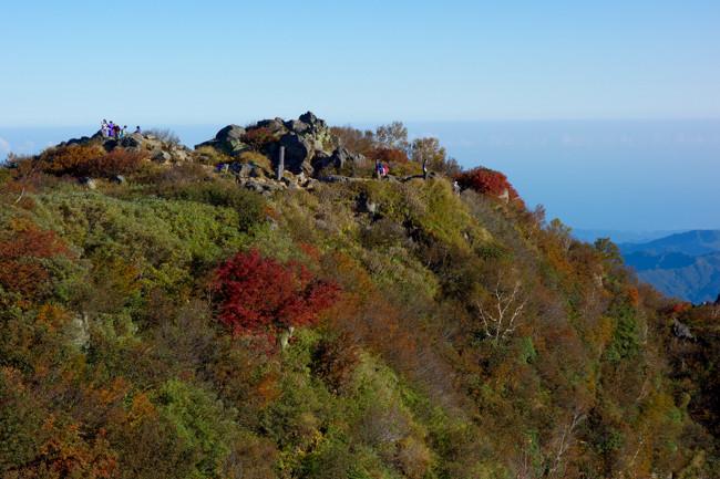 妙高山1509-20