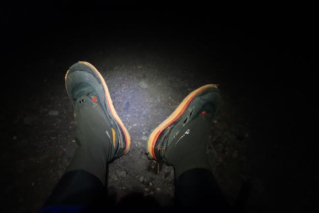 富士登山6月-3