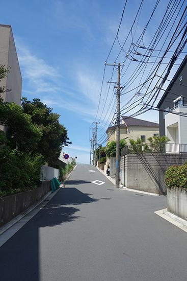 円海山ハイキング0630-2