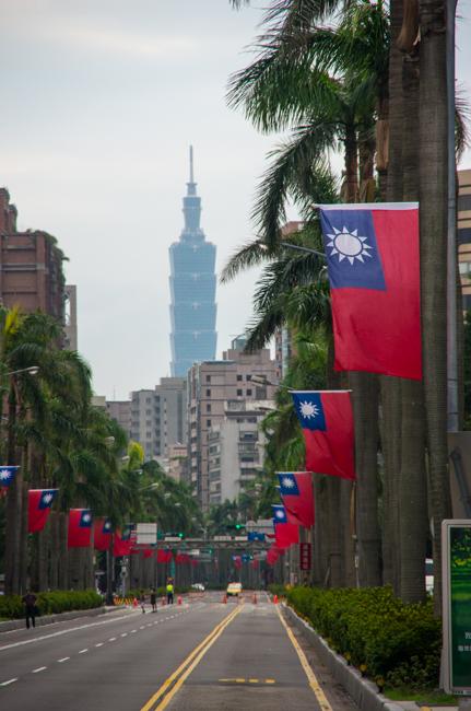台北DAY2-13