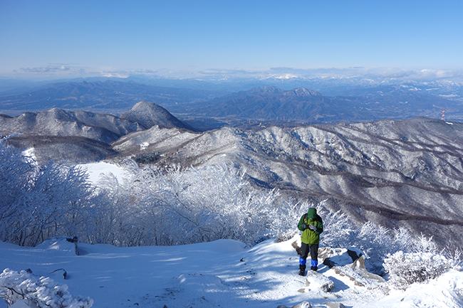 赤城山冬15-30