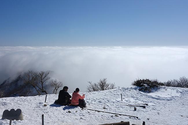 1502塔ノ岳-6