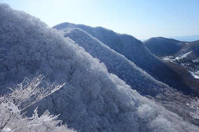 赤城山冬15-18