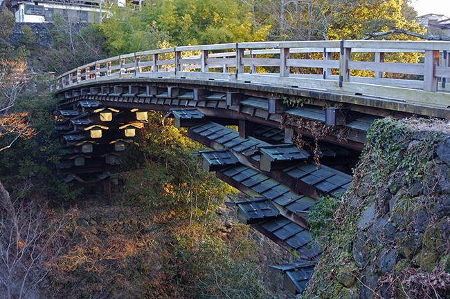 1501猿橋-2