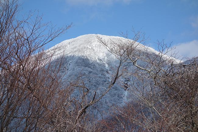 赤城山冬15-44