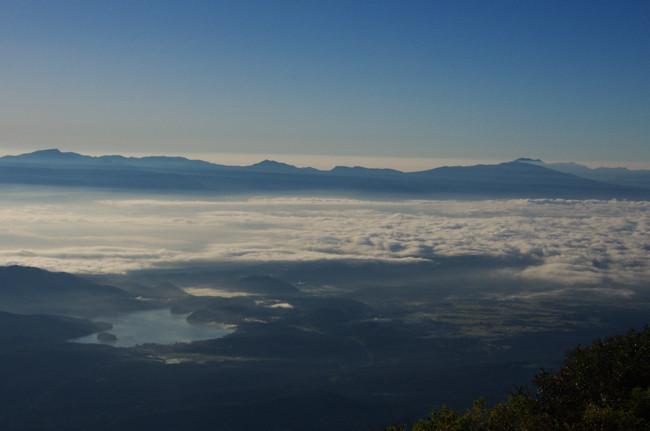 妙高山1509-11