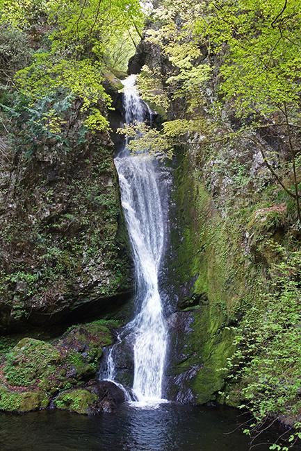 150429海沢大滝