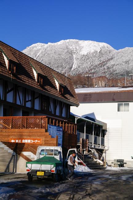 八ヶ岳北横岳冬-36