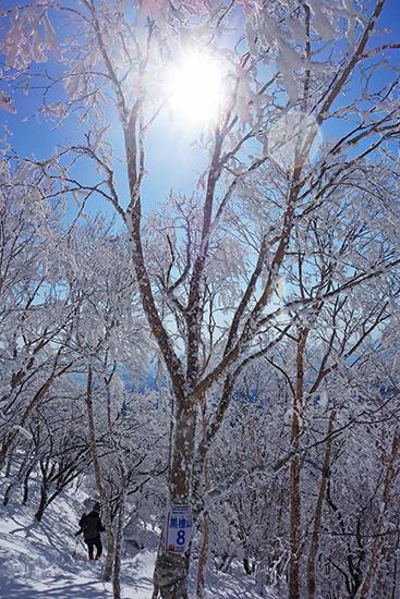 赤城山冬15-33