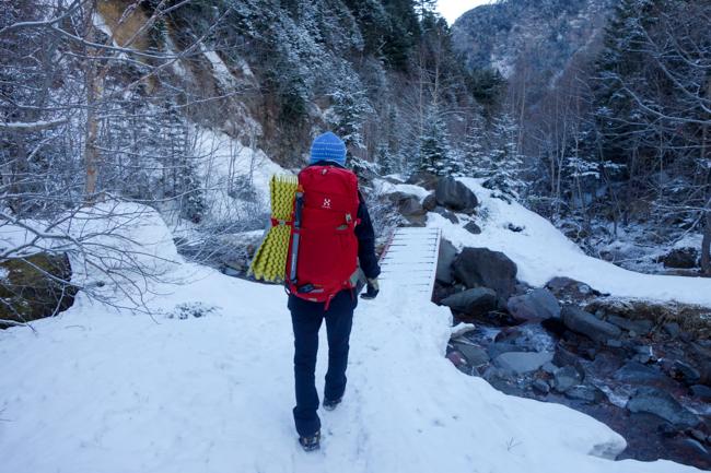 GW八ヶ岳赤岳残雪-52
