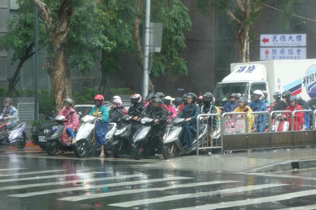 台北DAY1-38